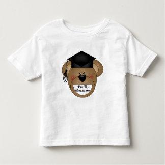Camisetas y regalos de la graduación de Pre-K Playeras