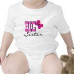 Camisetas y regalos de la mariposa de la hermana g