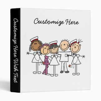 Camisetas y regalos de la semana de las enfermeras