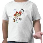 Camisetas y regalos de la zambullida del béisbol d