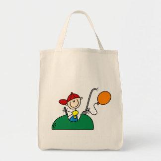 Camisetas y regalos de los coches de parachoques bolsas de mano