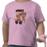 Camisetas y regalos de los corredores del mono