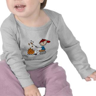 Camisetas y regalos de los perritos calientes de l