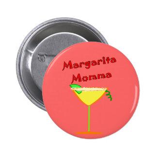 Camisetas y regalos de Margarita MOMMA Pins