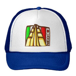 Camisetas y regalos de México Cinco de Mayo Gorra