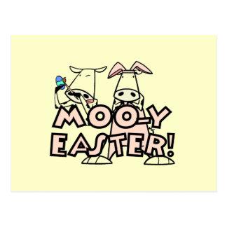 Camisetas y regalos de MOO-y Pascua Postal
