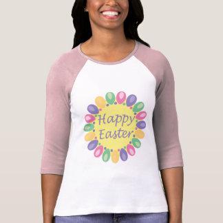 Camisetas y regalos de Pascua