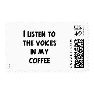 Camisetas y regalos del amante del café