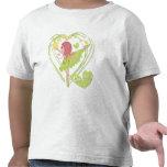 Camisetas y regalos del ballet del amor