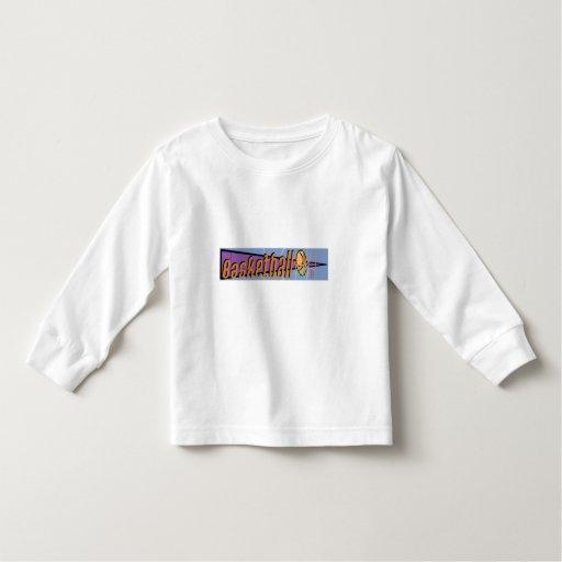 Camisetas y regalos del baloncesto