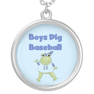Camisetas y regalos del béisbol del empuje de los  grimpola