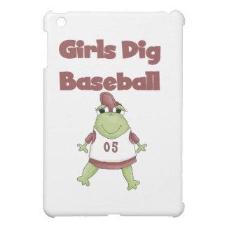 Camisetas y regalos del béisbol del empuje de los