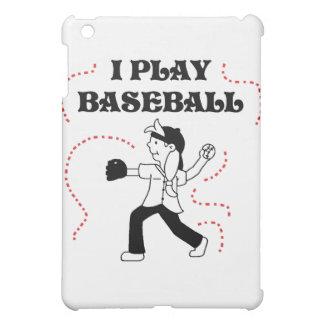 Camisetas y regalos del béisbol del juego del chic
