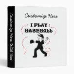 Camisetas y regalos del béisbol del juego del much