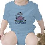 Camisetas y regalos del burro de Pascua