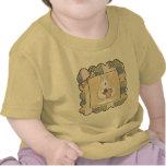 Camisetas y regalos del conejo de conejito de los
