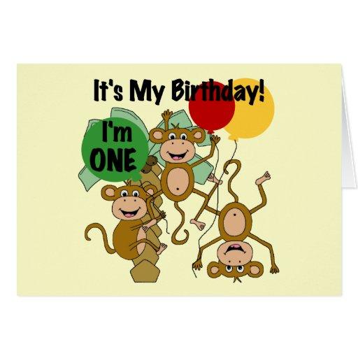 Camisetas y regalos del cumpleaños del brillo del  tarjeta