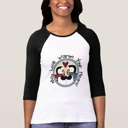 Camisetas y regalos del día de fiesta del amor del