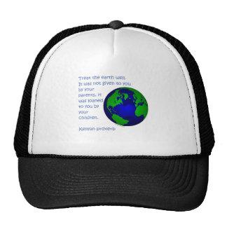 Camisetas y regalos del Día de la Tierra del Gorro