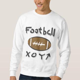 Camisetas y regalos del fútbol jersey