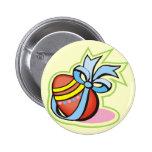 Camisetas y regalos del huevo de Pascua Pins