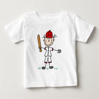 Camisetas y regalos del jugador de béisbol del