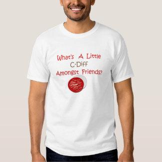 Camisetas y regalos divertidos de la enfermera de polera