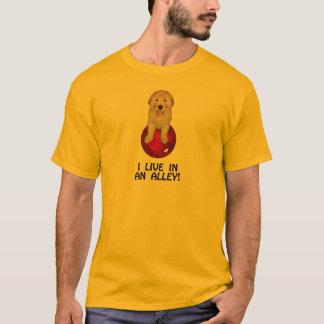 Camisetas y regalos divertidos de la novedad que