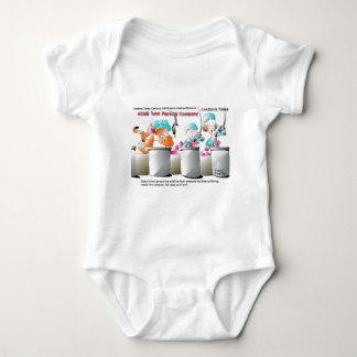 Camisetas y regalos divertidos de las tazas de las