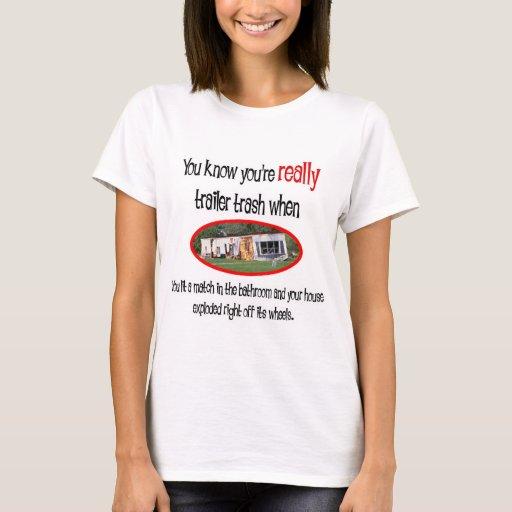 Camisetas y regalos divertidos del parque de