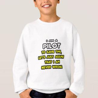 Camisetas y regalos experimentales divertidos