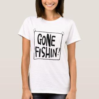 Camisetas y regalos idos de Fishin