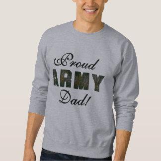 Camisetas y regalos orgullosos del papá del