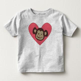 Camisetas y regalos - personalizar del mono del