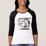 Camisetas y regalos retros de Abuela