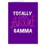 Camisetas y regalos rosados gammas totalmente impr felicitacion