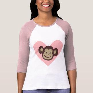 Camisetas y regalos rosados - personalizar del mon