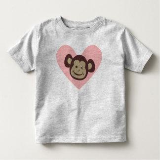 Camisetas y regalos rosados - personalizar del