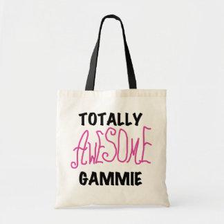 Camisetas y regalos rosados totalmente impresionan bolsas de mano