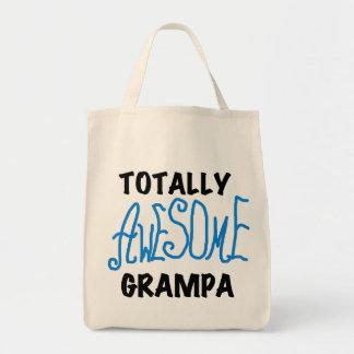 Camisetas y regalos totalmente impresionantes de bolsa de mano
