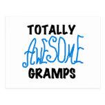 Camisetas y regalos totalmente impresionantes de G Postales