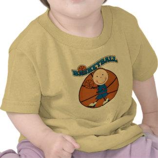 Camisetas y regalos triguenos del muchacho del BAL