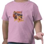 Camisetas y regalos urbanos de Detroit