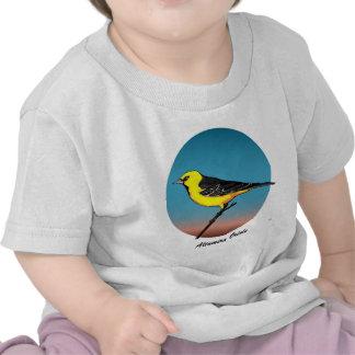 Camisetas y ropa de Altamira Oriole rev 2 0