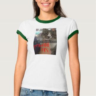 Camisetas y ropa de Morty del equipo Camisas