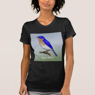 Camisetas y ropa del este del Bluebird rev.2.0 Remera