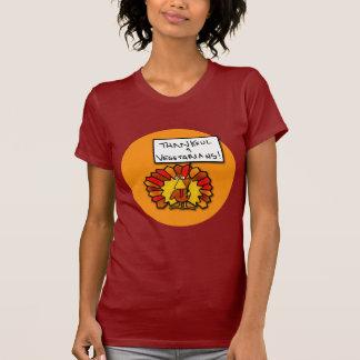 Camisetas y ropa divertidas de Turquía de la acció