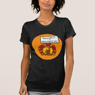 Camisetas y ropa divertidas de Turquía de la