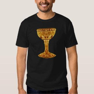 Camisetas y sudaderas con capucha célticas del