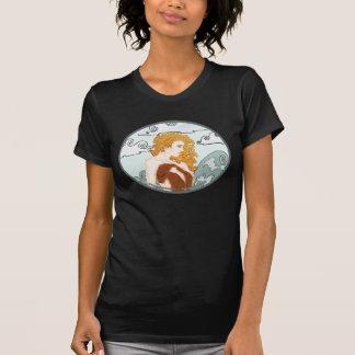 Camisetas y sudaderas con capucha célticas, diseño